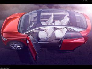1-Volkswagen-ID_Crozz_II_Concept-2017-1280-10