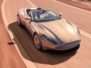 Aston_Martin-DB11_Volante-2019-1280-01