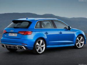 Audi-RS3_Sportback-2018-1280-07