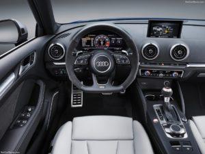 Audi-RS3_Sportback-2018-1280-0e