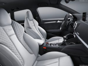 Audi-RS3_Sportback-2018-1280-10
