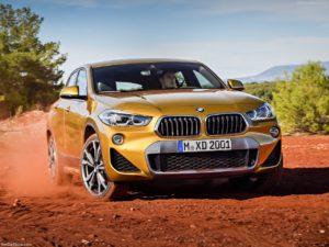 BMW-X2-2019-1280-01