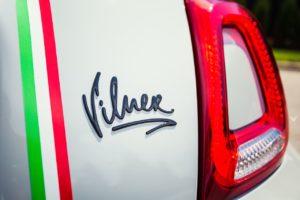 Fiat_Abarth_Vilner_14_preview