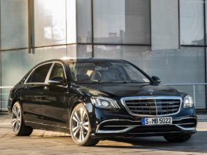 Mercedes-Benz-S-Class_Maybach-2018-1280-05