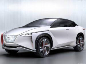 Nissan-IMx_Concept-2017-1280-02