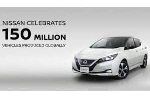 Nissan_Celebrates_150_Million_-_EN_Sep_30