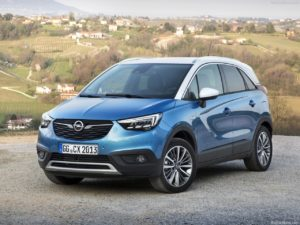 Opel-Crossland_X-2018-1280-02