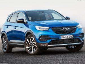 Opel-Grandland_X-2018-1280-01