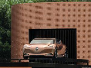 Renault-Symbioz_Concept-2017-1280-05