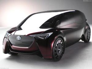 Toyota-Fine-Comfort_Ride_Concept-2017-1280-01