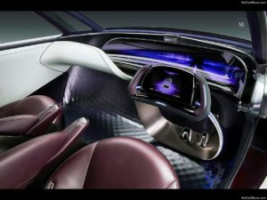Toyota-Fine-Comfort_Ride_Concept-2017-1280-0d