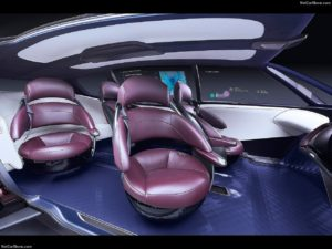 Toyota-Fine-Comfort_Ride_Concept-2017-1280-10