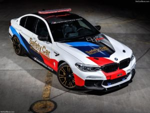 BMW-M5_MotoGP_Safety_Car-2018-1280-03