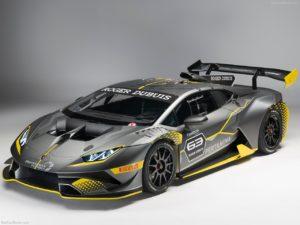 Lamborghini-Huracan_Super_Trofeo_Evo_Racecar-2018-1280-02
