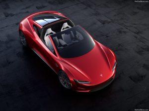 Tesla-Roadster-2020-1280-08