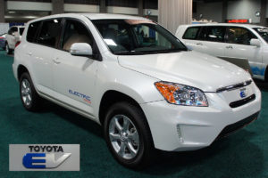 1200px-Toyota_RAV4_EV_with_badge_WAS_2012_0791_copy