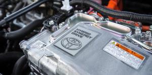 2018-Toyota-Prius-C-base-42