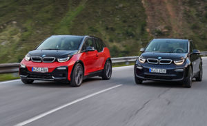 2018-bmw-i3-and-i3s-photos-and-info-news-car-and-driver-photo-689613-s-original
