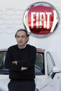 800px-Fiat_Sergio_Marchionne