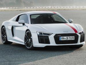 Audi-R8_V10_RWS-2018-1024-02