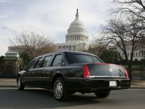 Cadillac-DTS_Limousine-2006-1024-08