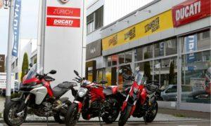 Ducati.jpg&MaxW=622&cci_ts=20171212070730