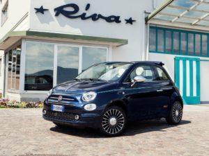 Fiat-500_Riva-2017-1024-02