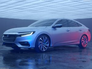 Honda-Insight_Concept-2018-1280-01