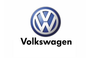 volkswagen-vw-logo-lg