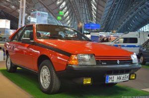 1234frankfurt-motor-show-renault-fuego-turbo-1