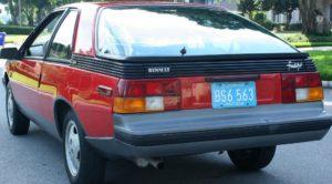 1282-Renault-Fuego-turbo006_zpsuqybrot8-e1465301217813