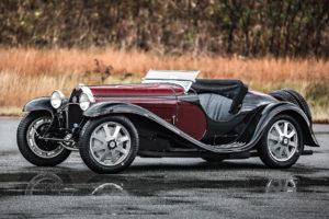 31-bugatti-type-55-1