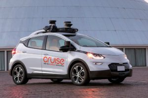Chevrolet-Bolt-Cruise-Self-Driving-Autonomous-Car