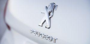 Peugeot-logo-2
