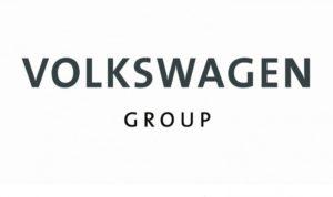 Volkswagen-Group-1132x670