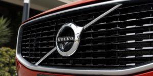 Volvo-XC60-D5-35