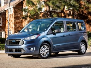 Ford-Transit_Connect_Wagon-2019-1280-01