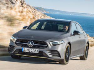 Mercedes-Benz-A-Class-2019-1280-0e