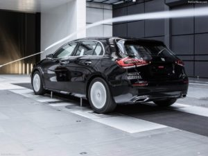 Mercedes-Benz-A-Class-2019-1280-5d