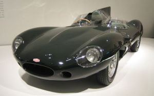 jaguar-d-type-09