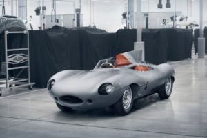 jaguar-d-type-production-design-news_dezeen_2364_col_1-852x568