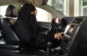 saudi-drive-superJumbo