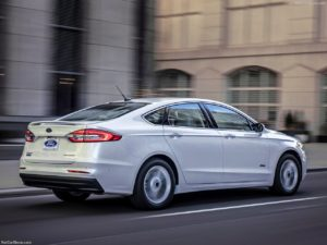 Ford-Fusion-2019-1280-04