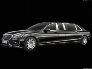 Mercedes-Benz-S650_Pullman_Maybach-2019-1280-01