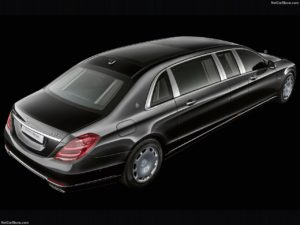 Mercedes-Benz-S650_Pullman_Maybach-2019-1280-03