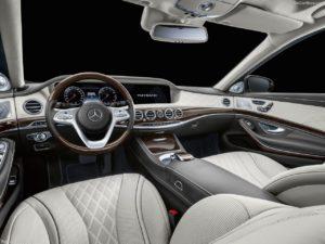 Mercedes-Benz-S650_Pullman_Maybach-2019-1280-05