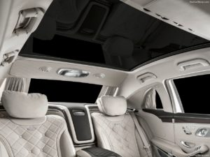 Mercedes-Benz-S650_Pullman_Maybach-2019-1280-09