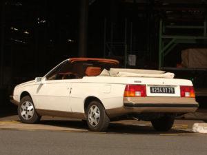 renault-fuego-turbo-convertible-4