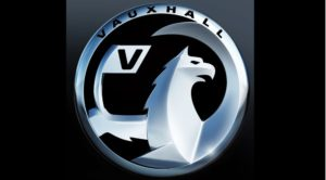 01vauxhallnewbadge