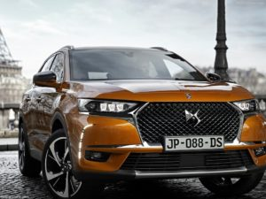 DS-7_Crossback-2018-1024-05